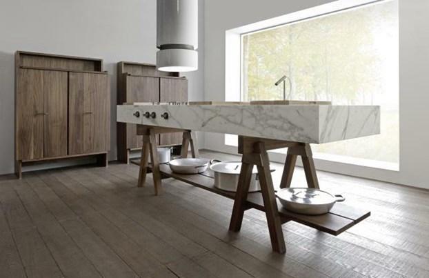 Cucine Moderne By Internocasa Sono Qualit